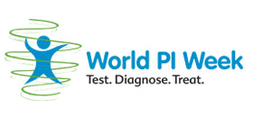 logo world pi week